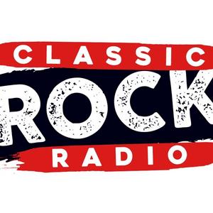 Radio kesradio