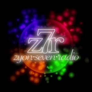 Radio Zyon.Seven.Radio - QuietStorm