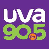 Radio Radio Uva 90.5 FM