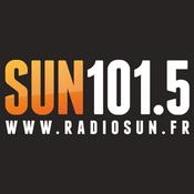 Radio Générations - Lyon