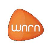 Radio WNRN Bluegrass Radio 91.9 FM