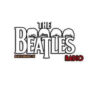 Radio The Beatles Radio