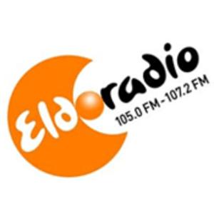 Radio EldoRadio 80s