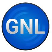 Radio GNL Radio