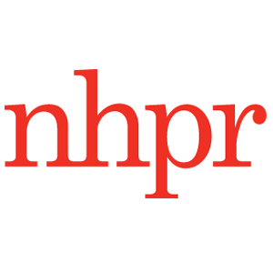 Radio WEVQ - NHPR 91.9 FM New Hamphire Public Radio