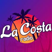 Radio WLCR La Costa Radio
