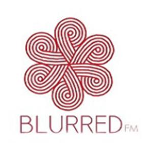Radio Blurred FM - 100% Bass Music