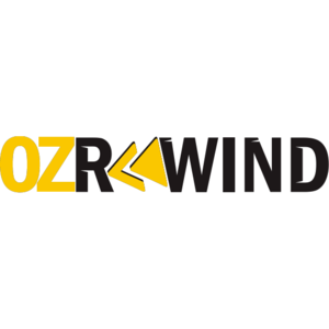 Radio OZ Rewind