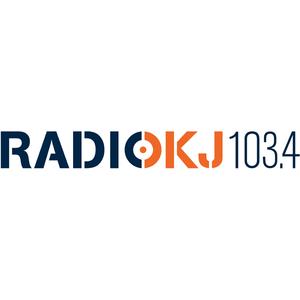 Radio radio okj