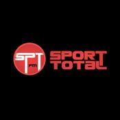 Radio Sport Total FM