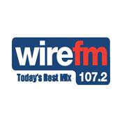 Radio Wire FM