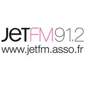 Radio Jet FM