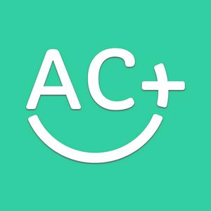 Radio AC-PLUS