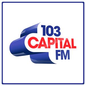 Radio Capital FM Anglesey & Gwynedd