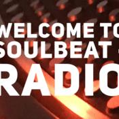 Radio soulbeat-radio