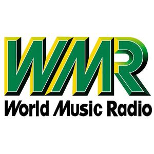 Radio World Music Radio