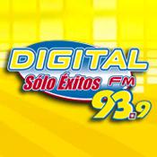 Radio Digital 93.9 FM
