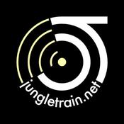 Radio jungletrain.net