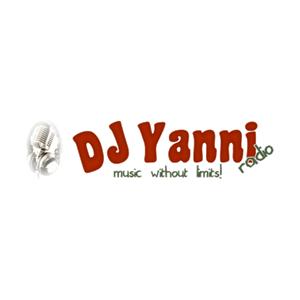 Radio DjYanniradio