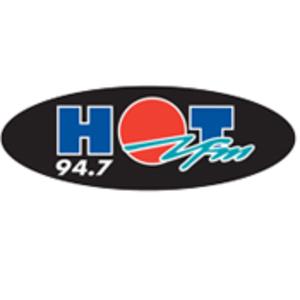 4HIT Hot FM 94.7