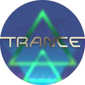 Radio OpenFM - Trance