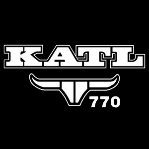 Radio KATL - 770 AM