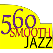 Radio 560 Smooth Jazz