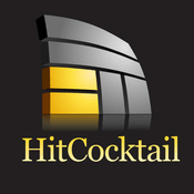 Radio hitcocktail