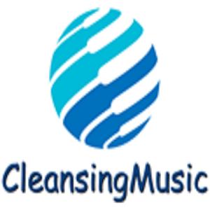 Radio Cleansing 90's