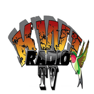 Radio KWI Radio
