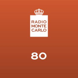 Radio Radio Monte Carlo - 80