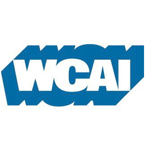 Radio WCAI  - Cape and Islands NPR 90.1 FM