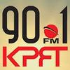 KPFT 90.1 HD3