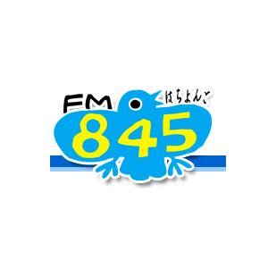 Radio Kyoto Living FM