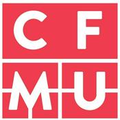 Radio 93.3 CFMU