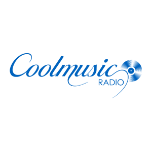 Radio Cool Music Radio