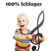 Radio 100prozentschlager