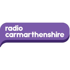 Radio Radio Carmarthenshire