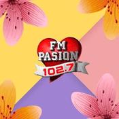 Radio FM Pasión