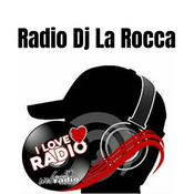 Radio Radio DJ La Rocca