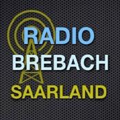 Radio Radio Brebach