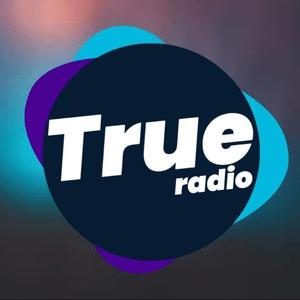 Radio True Radio