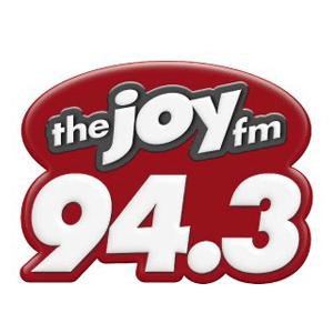 WIZB - The JOY FM 94.3