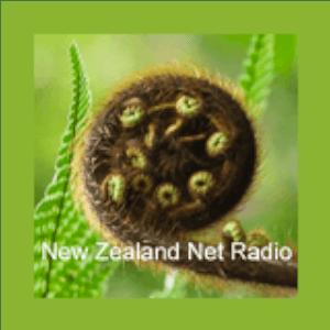 Radio New Zealand Net Radio
