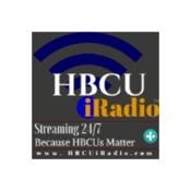 Radio HBCUiRadio