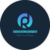 Radio Radiolatincaraibos