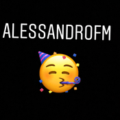 Radio AlessandroFM