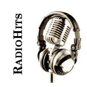 Radio Radiohits Sverige