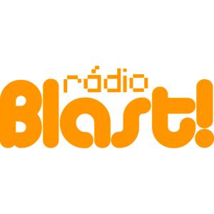Radio Rádio Blast!