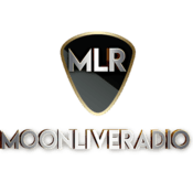 Radio moonliveradio